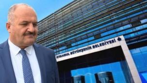 İBB Sözcüsü Ongundan Taksiciler Odası Başkanına: Yeni düzenlemeyle direksiyona geçecek